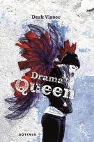 Drama Queen cover