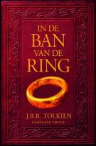 In De Ban Van De Ring cover