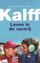 Kalff cover