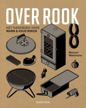 Over rook cover