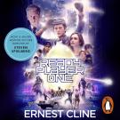 Ready Player One ~ Wil Wheaton cover