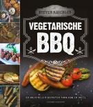 Vegetarische BBQ cover
