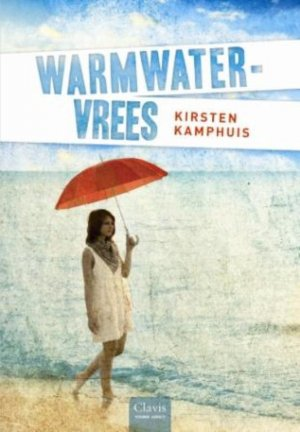 Warmwatervrees cover