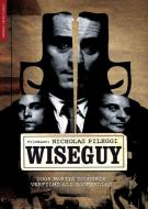 Wiseguy cover